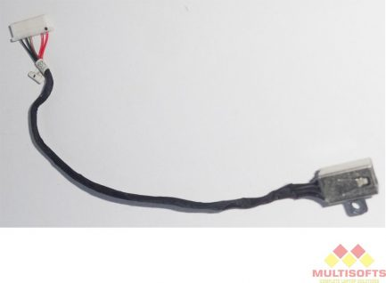 Dell-15-3552-3551-3558-Power-Jack