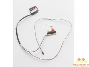 Dell 15 3558 5551 5558 5559 5555 LED Laptop Display Cable