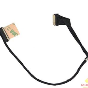 Dell 15 7000 7537 Laptop Display cable