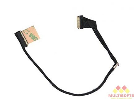 Dell-15-7000-7537-Laptop-Display-cable