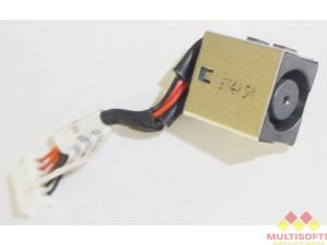 Dell-15-7547-7548-Power-Jack
