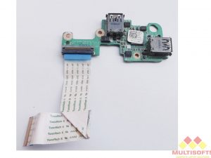 Dell-15-L501X-L502X-usb-board