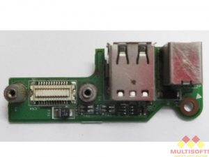 Dell-1525-Charger-Board-Power-USB-Board