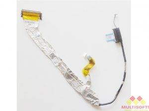 Dell 1535 LCD Laptop Display Cable