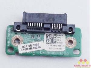 Dell 1564 Series Optical Drive Adapter