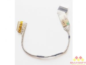 Dell-1647-3400-LED-Laptop-Display-Cable