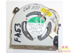 Dell-3135-3137-Laptop-Fan