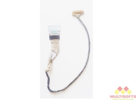 Dell-3300-LED-Laptop-Display-Cable
