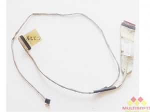 Dell 3421 5421 LED Laptop Display Cable