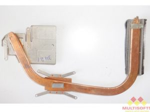 Dell-3421-Discreet-Heatsink-with-Fan