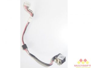 Dell-3521-5521-Power-Jack