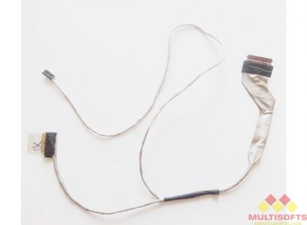 Dell-3542-LED-Laptop-Display-Cable
