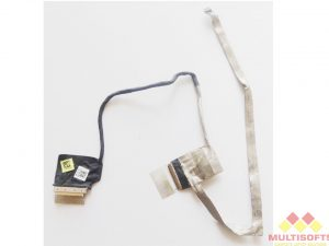 Dell 5520 7520 LED Laptop Display Cable