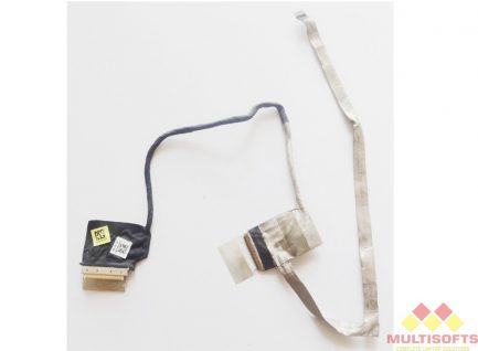 Dell-5520-7520-LED-Laptop-Display-Cable