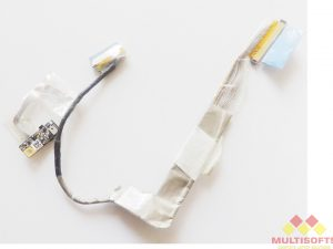Dell-E4300-LED-Laptop-Display-Cable