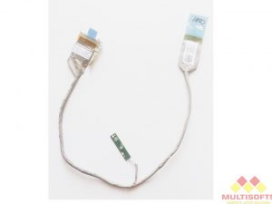 Dell-E5510-LED-Laptop-Display-Cable