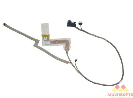Dell-E6420-LED-Laptop-Display-Cable