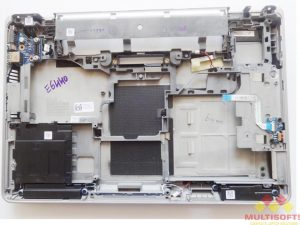 Dell-E6440-Bottom-Case