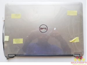 Dell-E6440-LCD-Rear-Case