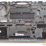 Dell E7240 Bottom Case