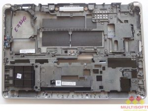 Dell-E7240-Bottom-Case