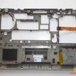 Dell E7440 Bottom Case