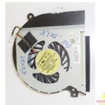 Dell L501X L502X Laptop Fan