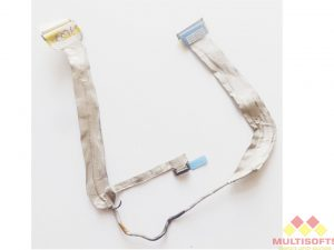Dell-M1330-LCD-Laptop-Display-Cable