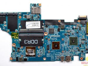 Dell-N1410-M301Z-AMD-Laptop-Motherboard