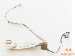 Dell-N5010-M5010-LED-Laptop-Display-Cable