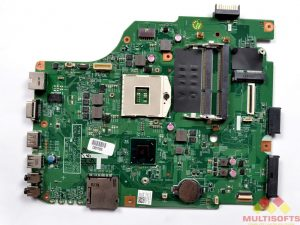 Dell N5050 3520 2520 3rd Gen Laptop Motherboard