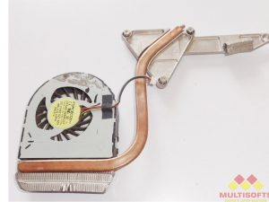 Dell-N5050-UMA-Heatsnk-with-Fan