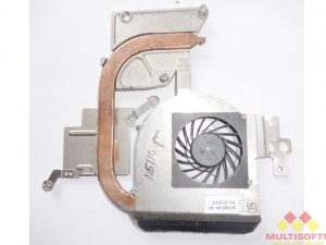 Dell-N5110-Discreet-Heatsink-with-Fan