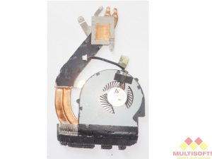 Dell-V131-Heatsink-with-Fan