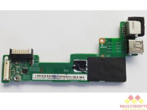 Dell-V3400-USB-Lan-Board