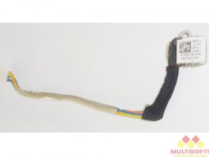 Dell-XPS-1340-Power-jack