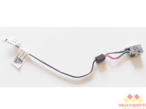 Dell-mini-1012-1018-Power-jack