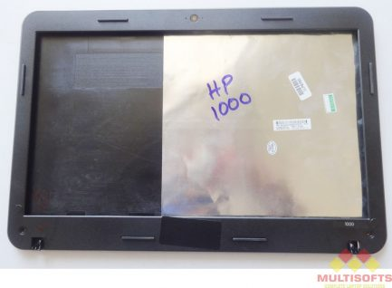 HP-1000-LCD-Rear-Case-with-Front-Bezel