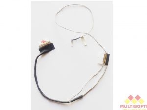 HP-15AC-LED-Laptop-Display-Cable