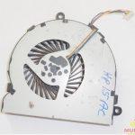 HP 15AC Laptop Fan