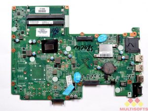 HP 15B 15T I3 UMA U36 Laptop Motherboard