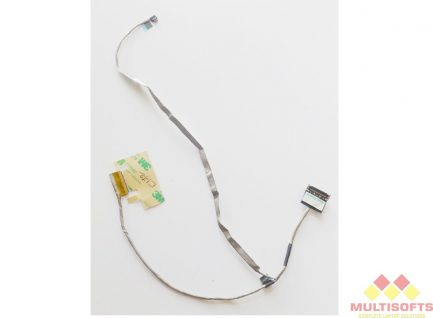HP-15B-LED-Laptop-Display-Cable