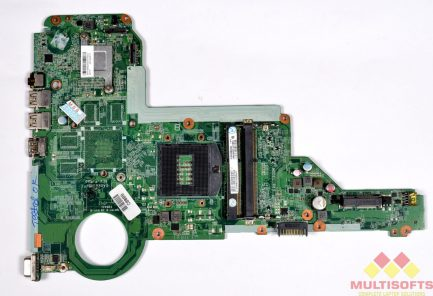 HP-15E-17E-R63-UMA-Laptop-Motherboard