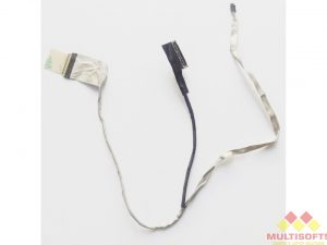 HP 15E LED Laptop Display Cable
