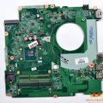 HP 17 Y12 F15 Laptop Motherboard