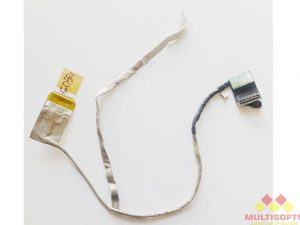 HP-2000-630-430-CQ57-LED-Laptop-Display-Cable