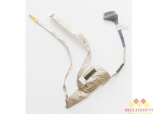 HP-2560P-LED-Laptop-Display-Cable