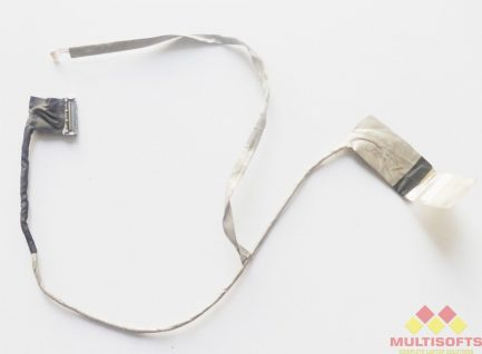 HP-430-431-435-436-CQ57-LED-Laptop-Display-Cable