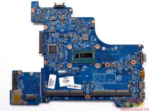 HP 430 G1 I5 Laptop Motherboard