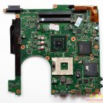 HP 4310S Laptop Motherboard